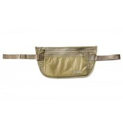 Tatonka Skin Moneybelt International