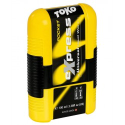 Toko Expreß Pocket