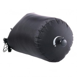 Sea-to-Summit STS Pocket Shower