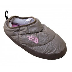 North Face Tent Mule 2 Women - Kinder
