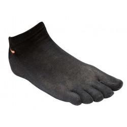 Fivefingers No Show Socks