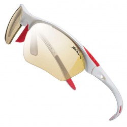 Julbo Trail Zebra Soft