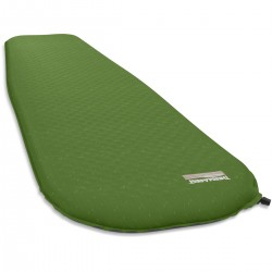 Therm-a-Rest Trail Pro Womens