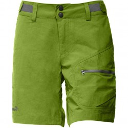Norrona Bitihorn lightweight short Women