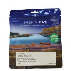 Trek'n Eat Wild Gourmet Topf