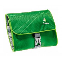 Deuter Wash Bag 1