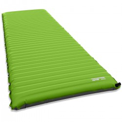 Therm-a-Rest Neo Air All Seasons L