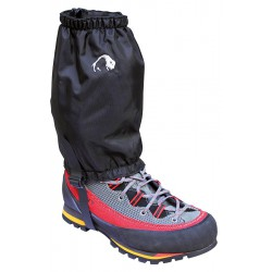 Tatonka Gaiter 420 Short