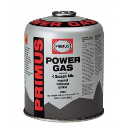 Primus 2202 Power Gas