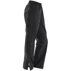 Marmot Full Zip Precip Womens Pant
