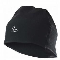 Löffler 09726 Helm Mütze