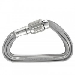 Petzl Spirit Screw M53A SL
