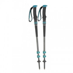 Black Diamond Trail Pro Shock Women