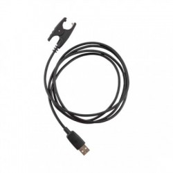 Suunto Ambit Power Cable
