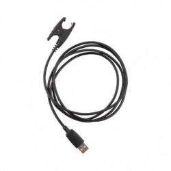 Suunto Ambit Power Cable