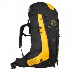 Grivel Alpine Pro 40 + 10