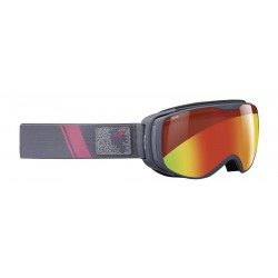 Julbo Luna Snow Tiger