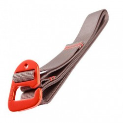Exped Accessory Strap