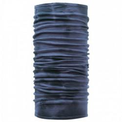 Buff Wool Design Dye Denim