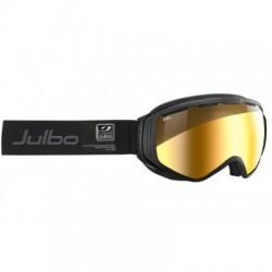 Julbo Titan RV 1-3 OTG