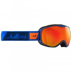 Julbo Ison XCL Cat 3