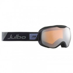 Julbo Ison XCL Cat 2