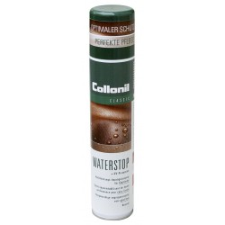 Collonil GTX-Spray Waterstop
