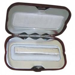 Relags Taschenofen Pocket