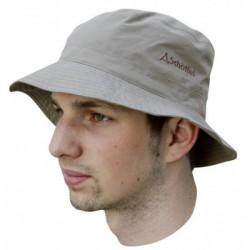 Schöffel Rain Hat