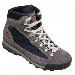 Aku Ultralight Micro GTX women