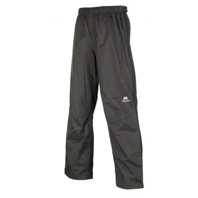 MountainEquipment Rainfall Pant