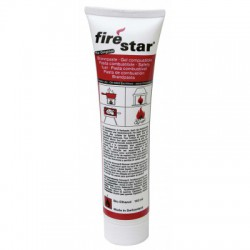 Relags FirestarBrennpaste