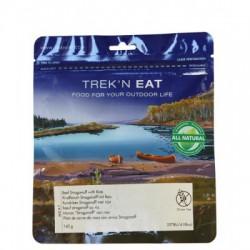 Trek'n Eat Rindfleisch Stroganoff