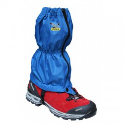Salewa Hiking