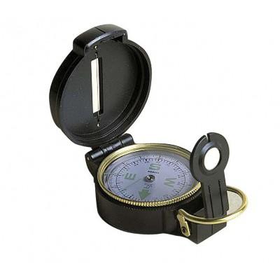 Relags Coghlan's CL Peilkompass