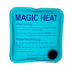 Relags Magic Heat (Handwärmer)