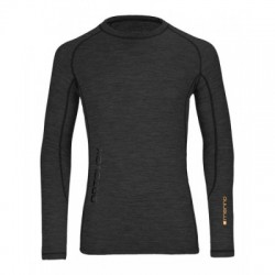 Ortovox Long Sleeve 185