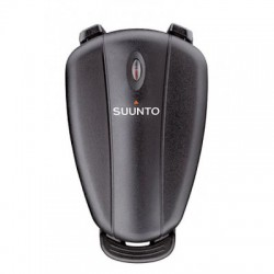 Suunto Foot Pod New