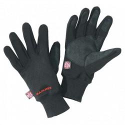 Mammut Astro Softshell Glove