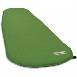 Therm-a-Rest Trail Lite Women`s