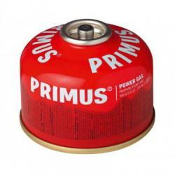 Primus 2206 Power Gas