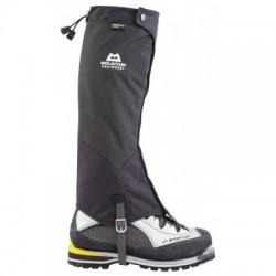 MountainEquipment Alpine Gaiter GTX Pro Shell