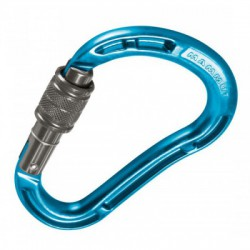 Mammut Bionic HMS Screw Gate