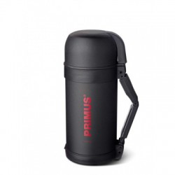Primus Food Vacuum Bottle