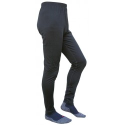 Smartwool Lightweight Bottom 195 Men