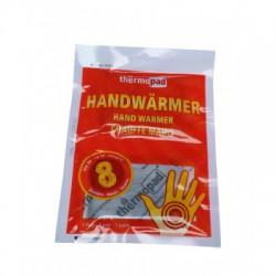 Relags Coghlan's Thermopad Handwärmer