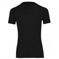 Ortovox Short Sleeve 185