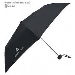 Eagle Creek RainAway Travel Umbrella