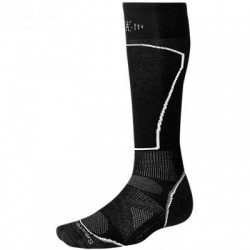 Smartwool Ski Light PhD