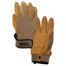 Petzl Cordex Glove